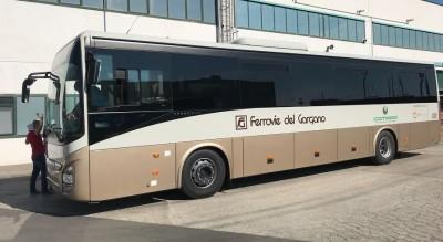ferrovie-del-gargano-45-nuovi-bus-comfort-disabili-ambiente-scarcia-Società