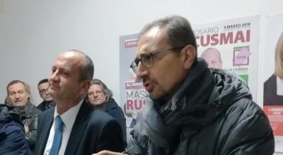 elezioni-2018--cusmai-russo-casalnuovo-castelvecchio-castelnuovo-Politica