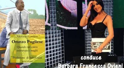 foggia-barbara-ovieni-presenta-libro-cataleta-oronzo-pugliese-Sport
