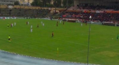 lega-pro-danni-ai-bagni-stadio-cosenza-200-euro-di-multa-al-foggia-Sport