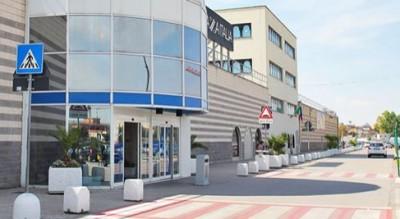 natale-provvedimenti-viabilita-traffico-centro-commerciale-mongolfiera-Società