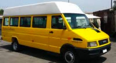 scuolabus-ataf-comune-foggia-attivisti-landella-prendere-provvedimenti-Cronaca