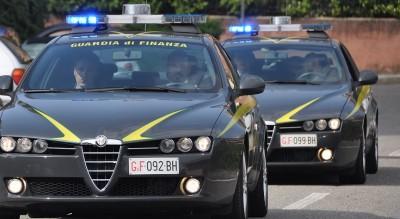 operazione-security-guardia-finanza-sequestro-commercialista-curci-Cronaca