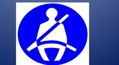 cinture-sicurezza-foggia-controlli-campagna-polizia-municipale-Cronaca