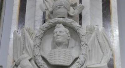 racconto-ettore-braglia-monumento-cattedrale-giovanni-basile-foggia-Società