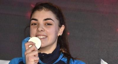 Matilde Calvanese