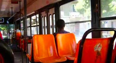 ataf-foggia-aumento-biglietti-abbonamenti-autobus-Società