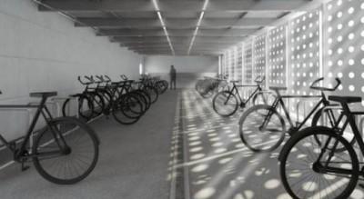 velostazioni-progetto-regione-puglia-fondi-foggia-noleggio-bici-Società