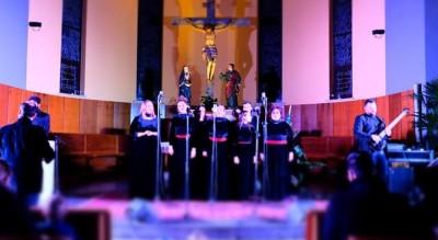 cambiamo-musica-concerto-gospel-contro-la-violenza-di-genere-Società