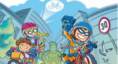 foggia-iniziativa-bimbimbici-pedalata-bici-domenica-13-maggio-Società
