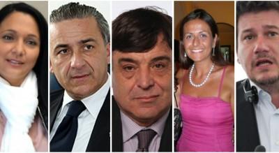elezioni-2018-candidati-forza-italia-fdi-centrodestra-collegi-Politica