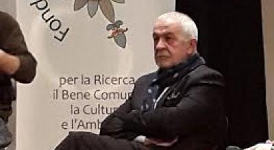 cinema-intervista-a-critico-gianni-canova-a-foggia-per-circolo-felix-Cultura