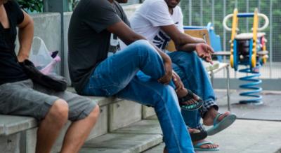 orsara-di-puglia-foggia-accoglienza-rifugiati-e-richiedenti-asilo-Cronaca