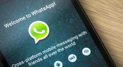 iniziativa-sindaco-troia-cavalieri-whatsapp-messaggi-cittadini-Provincia