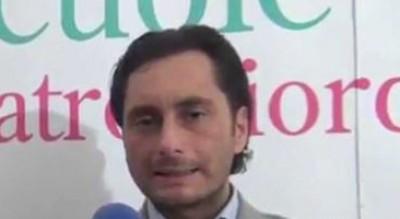 elezioni-comunali-centrodestra-luigi-miranda-adesione-lega-Politica