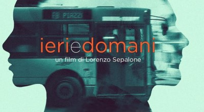 sepalone-torna-sul-set-con--ieri-e-domani---30-e-31-gennaio-i-casting-Cultura