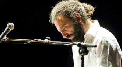 giordano-in-jazz-stefano-bollani-level-42-cincotti-musica-foggia-live-Cultura