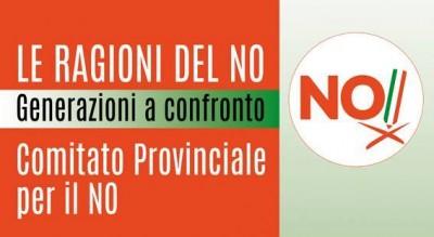 foggia-in-piazza-per-il-no-al-referendum-costituzionale-Politica