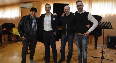zapoj-world-one-way-pasta-nera-project-jazz-foggia-concerto-anteprima-Cultura