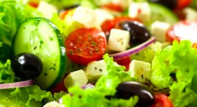 estate-alimentazione-corretta-consigli--biologo-nutrizionista-Società