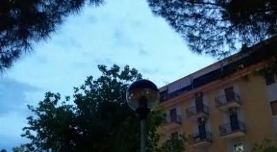 foggia-illuminazione-pubblica-buio-piazza-aldo-moro-lettori-segnalano-Cronaca