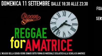reggae-for-amatrice---neppure-la-pioggia-ci-fermera--Società