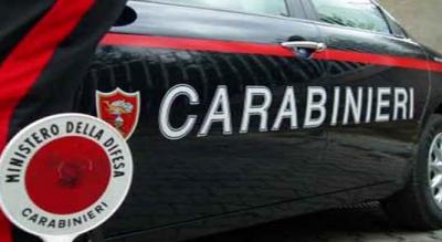 foggia-fermato-dopo-lite-offre-50-euro-a-carabinieri-per-rilascio-Cronaca