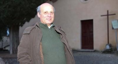 morto-michele-gesualdi-allievo-don-milani-originario-bovino-Società