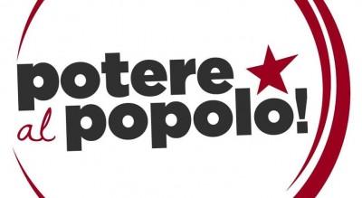 lista-candidati-potere-al-popolo-foggia-Politica