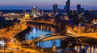 viaggi-benvenuti-a-nord--raemi-propone-offerta-mete-in-europa-nord-Società