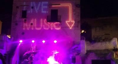 mattinata-festival-musica-gargano-eventi-concerti-mad-Segnalazioni