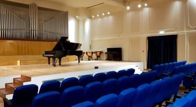 conservatorio-giordano-concerto-orchestra-sinfonica-violino-semchuk-Segnalazioni