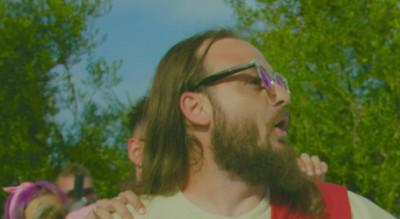 lollipo-videoclip-ufficiale-itten-endigii-clab-studios-foggia-Segnalazioni