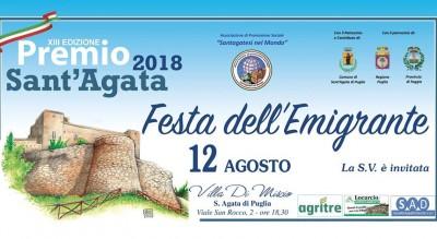 sant-agata-di-puglia-premio-emigrante-2018-elenco-premiati-Segnalazioni