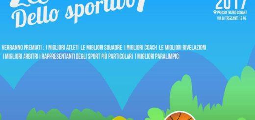 a-foggia-la-prima-pasqua-dello-sportivo-Sport