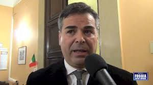 LE NOMINE. Quanto all'Ataf, a presiedere il collegio sindacale sarà Massimo Fatone. Mentre i due nuovi componenti saranno Giuseppe Marasco e Jessica Coco. - landella(2)(4)