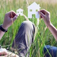 Mutui prima casa agevolazioni fiscali for Mutuo per la costruzione della propria casa