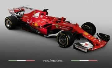 Un weekend in Ferrari: in provincia di Foggia è la festa del club della Rossa di Maranello