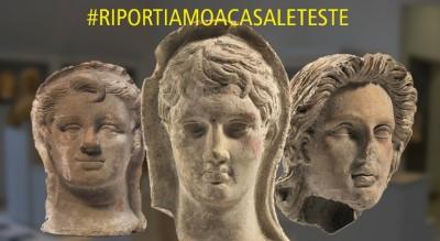 Fondazione Apulia Felix