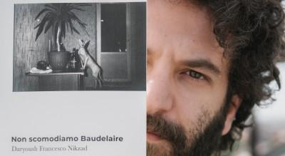 libri-poesie-esordio-nikzad-non-scomodiamo-baudelaire-Cultura
