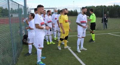 Cus Foggia Calcio a 5