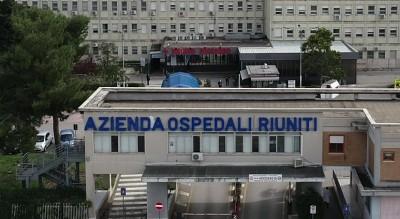 covid-report-pazienti-ricoverati-policlinico-riuniti-foggia-23-luglio-Cronaca