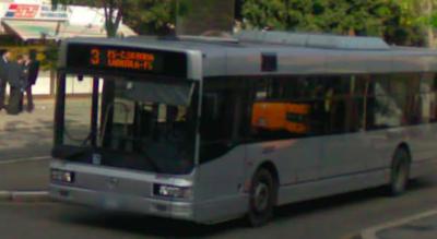 ataf-foggia-orario-estivo-ridotto-autobus-caldo-Cronaca