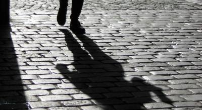 stalking-e-maltrattamenti-ordinanze-cautelari-personali-foggia-Cronaca