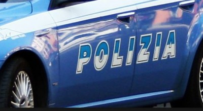polizia-controlli-foggia-violazione-decreti-coronavirus-aggressioni-Cronaca