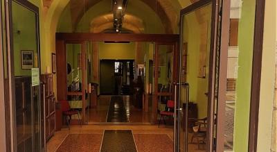 foggia-cinema-laltrocinema-cicolella-multisala-centro-storico-Cronaca