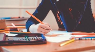 inizio-anno-scolastico-regione-puglia-annuncio-data-commento-assessore-Cronaca