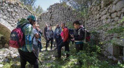 gargano-natour-proposta-25-aprile-scoperta-territorio-foto-orchidee-Società