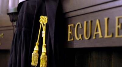 processo-mafia-foggiana-condanne-25-imputati-landella-emiliano-Cronaca