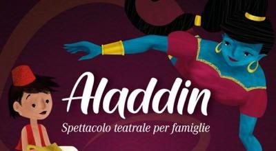 stagione-famiglie-piccolo-teatro-spettacolo-aladdin-musical-crew-slup-Cultura